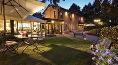 Booking.com : Savoia Hotel Country House Bologna , Bologna, Italy - 524 Guest reviews . Book your hotel now!