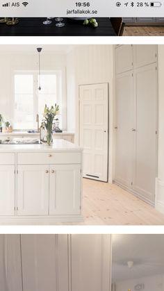 Double Vanity, Garage Doors, Mirror, Bathroom, Outdoor Decor, Furniture, Home Decor, Washroom, Decoration Home