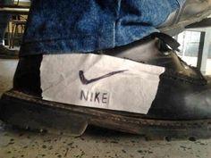 nike free run shoes wholesale,cheap nike free run shoes online