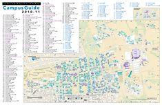 psu altoona campus map 33 Gambar Campus Terbaik psu altoona campus map