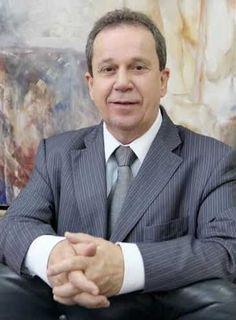 ANASPS afirma que concurso não suprirá as necessidades de RH do INSS e clama por solução definitiva http://www.jornaldecaruaru.com.br/2016/01/anasps-afirma-que-concurso-nao-suprira-as-necessidades-de-rh-do-inss-e-clama-por-solucao-definitiva/