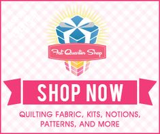 Free quilt patterns for beginners with this step by step tutorial on the easy peasy fat quarter patchwork quilt. Small Sewing Projects, Sewing Projects For Beginners, Sewing Crafts, Face Masks For Kids, Quilt Patterns Free, Free Pattern, Bag Patterns, Free Motion Quilting, Quilt Tutorials