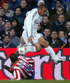 Ronaldo Simeone