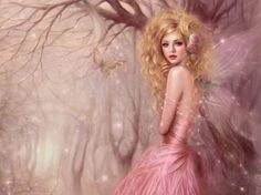 El encanto de un Hada reside en su bondadUn bosque lleno de mágica naturaleza es el lugar ideal para un Hada, desear el bien para los demás, es una prioridad que toda mujer debe llevar en su interior. El rosa es un color suave que provoca un sentimiento de tranquilidad, si además es la tonalidad de tu vestido, te dará la gran felicidad de mostrar tu belleza al mundo con una luz especial y tus alas brillarán cuanto más amor aportes al Universo que te rodea.