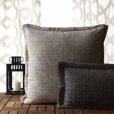 Illusion Upholstery by Carnegie Fabrics