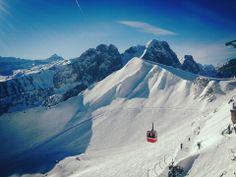 #alps #switzerland #ski #winter #snow #powder #dump #adventure #study #abroad #leysinamericanschool #leysin #beautiful