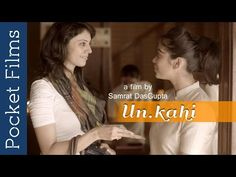 Every Spa has a story, but this is touching (Short Film - Unkahi)