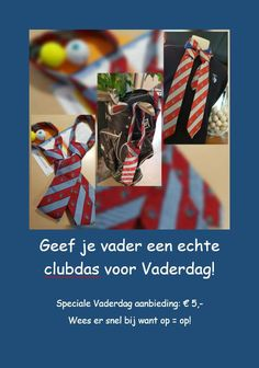 Speciale Aanbieding bij Golfclub Capelle Frosted Flakes, Cereal, Corn Flakes, Breakfast Cereal