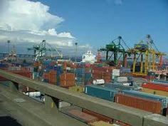 Resultado de imagem para imagens do cais do porto do rio de janeiro