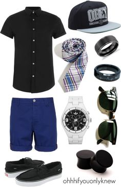 """Untitled #123"" by ohhhifyouonlyknew on Polyvore"