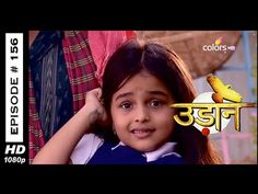 Udaan 16th February 2015 watch online | Watch Indian and Pakistan Drama Online