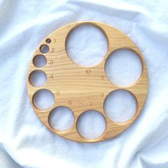 Hey, I found this really awesome Etsy listing at https://www.etsy.com/listing/519290214/cervical-dilation-measurements-board-for