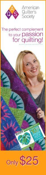 quilt patterns, quilt shop, quilt place