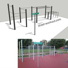 Home - Street Workout Calisthenics Equipment, Calisthenics Workout, Bar Workout, Street Workout, Outdoor Gym, Outdoor Workouts, Parkour, Spartan Life, Fight Gym