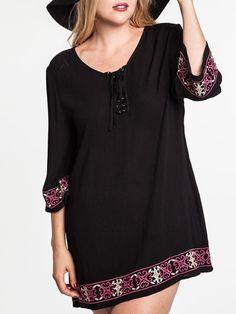 The Tara Dress – Honey Penny Boutique XL, 1XL and 2XL Plus size dresses XL dresses