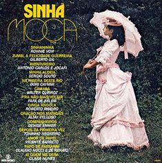 Trilhas Sonoras: Globo – 1985 a 1989