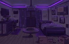 Aesthetic Themes, Aesthetic Images, Aesthetic Bedroom, Red Aesthetic, Aesthetic Anime, Dorm Layout, Dorm Room Layouts, My Hero Academia Episodes, My Hero Academia Manga