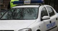 Обискираха дома на сводника Мурат в Сандански, задържаха жена му! Масови арести в ромската махала на Кюстендил | Марихуана БГ