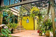 Ideias para o seu jardim pequeno ficar confortável https://www.homify.com.br/livros_de_ideias/1347394/27-ideias-para-o-seu-pequeno-jardim-ficar-confortavel