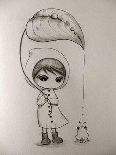 Juri Ueda(Juriu)... | Kai Fine Art