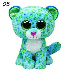 FREE SHIPPING TO USA  12-20 DAYS Filling  PP Cotton Material  Cotton · Beanie  BabiesTy ... 9d48d30dcf3d