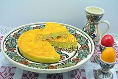 Food And Drink, Yummy Food, Plates, Cheese, Tableware, Ethnic Recipes, Kitchen, Licence Plates, Dishes