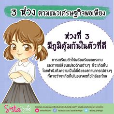 Thailand Language, King Of Kings, Study Notes, Drawing For Kids, Social Studies, Classroom, Student, Exercise, Album
