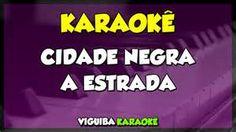 Pesquisa Formas de baixar musicas de karaoke. Vistas 83429.