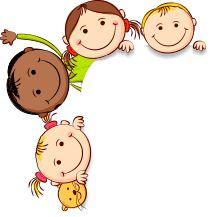 infantil - Buscar con Google Charlie Brown, Yoshi, Google, Fictional Characters, Art, Learning, Illustrations, Art Background, Kunst