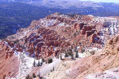 yellowstone national park full hookup rv stranice