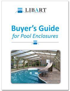 16 Pool Enclosure Ideas Pool Enclosures Pool Backyard Pool