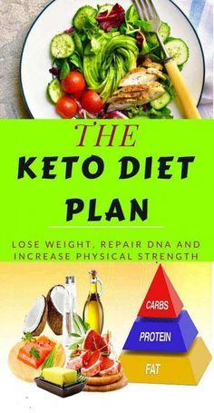 Weight loss is not the only benefit from this diet, actually it is the last one on the list. If we dig deeper, the ketogenic diet was originally developed to treat epileptic children and it proved to be very successful for DNA repair and cancer prevention