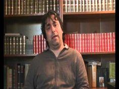 Videolezione introduttiva su Feuerbach di Giuseppe Cappello