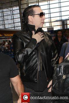 New Manson Pictures · Candid/Public Etc. - Page 162