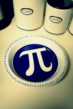 Pi Day activities for March 14th (3.14)
