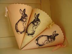 Easter cornets Stella Mccartney Elyse, Easter, Fashion, Moda, Easter Activities, Fasion, Trendy Fashion, La Mode
