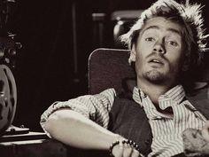 I don't know what it is about this picture but chad michael murray looks so hot in this. Hot Actors, Actors & Actresses, Chad Micheals, Chris Evans Tumblr, Baby Avengers, Lucas Scott, Chad Michael Murray, Pretty Men, Hollywood Actor
