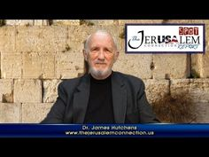 """""""Is the Gog and Magog War Coming Soon?"""" - The Jerusalem Connection Spot Report"""