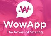 """One App for everything you need! WowApp: The """"Skype"""" that Gives Money! Make Money Talking to your Friends! Make FREE Calls and Video Calls!"""
