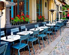 images of french bistros | french-bistro.jpg