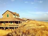 1950's outer banks photos - Yahoo Image Search Results
