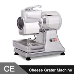 675.00$  Buy now - http://alixt2.worldwells.pw/go.php?t=32618976409 - 40KG/H Automatic Mini Industrial Electric Cheese Grater_Cheese Slicer_ Cheese Grating Machine
