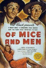 itinerant workers in of mice and men Part of the huge grain growing industry of the american west, depression era  itinerant farm workers like george and lennie, mostly single men, traveled by.