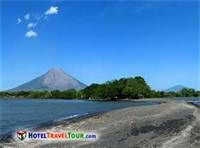 best ometepe nicaragua  image share it