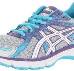 18dcadd9cbc2 ASICS Women s Gel-Excite 2 Running Shoe