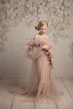 Children Photography, Fine Art Photography, Portrait Photography, Foto Baby, Vestidos Vintage, Jolie Photo, Photographing Kids, Portrait Inspiration, Maternity Dresses