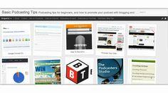 How To Add AdSense to Blogger Blogs Tutorial #helpforwomen