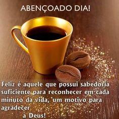 Healthy easy breakfast ideas to lose weight diet food list I Love Coffee, Coffee Art, Black Coffee, Coffee Break, My Coffee, Coffee Drinks, Coffee Shop, Coffee Cups, Tea Cups