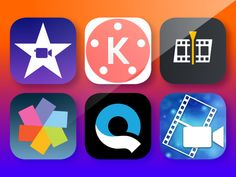 Ten of the best video editing apps for iPhone, iPad, Android and Windows 8 | Stuff