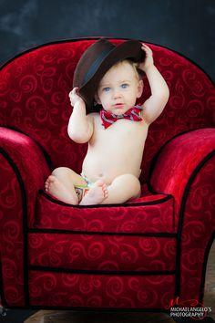 Michaelangelo's - Children photography Children Photography, Disney Characters, Fictional Characters, Portraits, Disney Princess, Art, Craft Art, Kid Photography, Head Shots